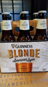 20140806_194218Guinness blonde 6pack