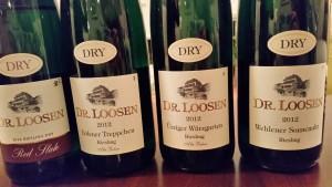 20150111_183815 Dr. Loosen dry