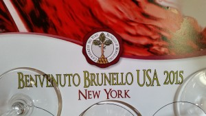 20150120_143020 brunello glasses