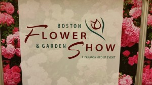 Boston Flower Show logo 20150312_164853
