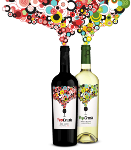 popcrush-wines-both